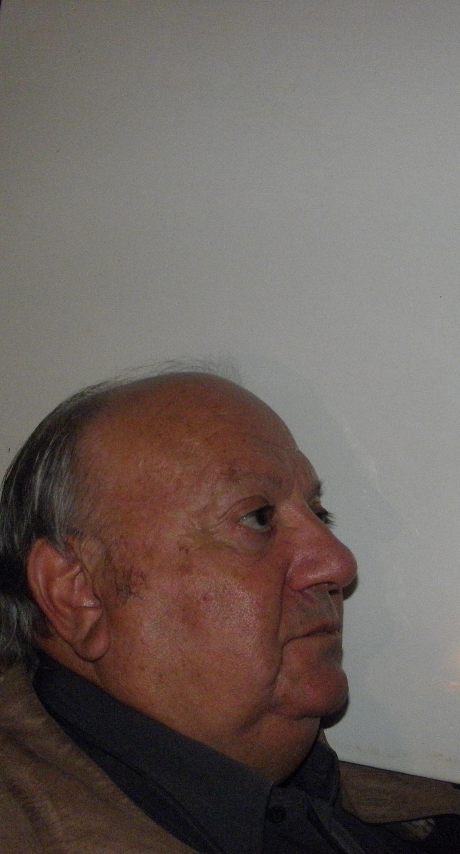 avatar de FORMACOLOR