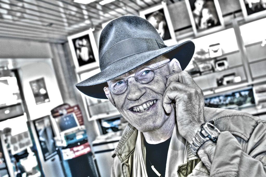 avatar de JacG1