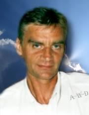 avatar de georges.chopin62250