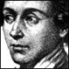 Antonin Carême
