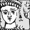 Tibère II Constantin