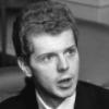 Harvey Lavan Cliburn