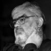 Andrei Plesu