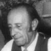 Edmond Sébeille