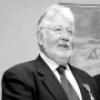 Eugène Riedweg