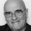Alain Mollot