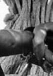 L'Afrique à poings nus