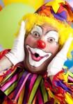 Circo Barolo
