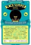 Groove Killer : carte blanche à Cheik Tidiane Seck + Guem