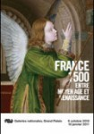 France 1500