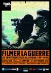 Filmer la guerre