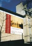 Bernard Plossu, Eric Rondepierre : Du cinéma à la photographie