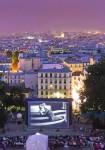 Cinéma au clair de lune 2015