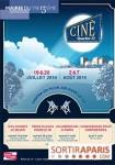 Ciné Quartier 13 2015