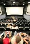 Cinéma de Papa... et de Maman