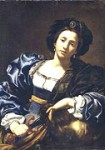 Poussin, Watteau, Chardin, David...