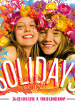 Festival Solidays 2016