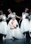 Ballet de l'Opéra national de Paris - La Sylphide