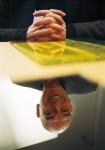 Jean Nouvel, mes meubles d'architecte