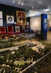 Collections permanentes du musée des Avelines