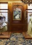 Collections permanentes du musée Cognacq-Jay