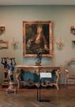 Collections permanentes du musée des Arts décoratifs