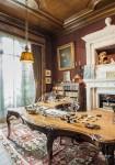 Collections permanentes du musée Clemenceau