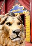 Cirque Mandingue - Béré, la fête à Conakry