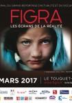 FIGRA Festival International du Grand Reportage d'Actualité et du documentaire de société