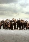 Orchestre de chambre de Paris, Christian Zacharias