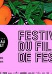 Festival du film de fesses 2017