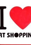 ART Shopping 21ème Foire d'Art International Contemporain