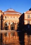 Chœur et Orchestre national du Capitole de Toulouse