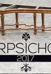 Terpsichore 2017