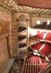 Orchestre Démos-Marseille