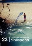 23e édition du Festival Cinespaña