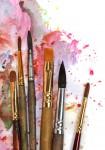 Claire Tabouret : Peintures