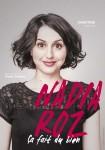 Nadia Roz - Ça fait du bien