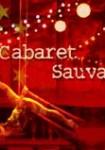 En décembre au Cabaret Sauvage