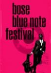 Bose Blue Note Festival 2007