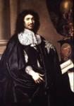 Saint-Gobain (1665-1937) : une entreprise devant l'Histoire