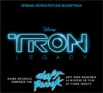 Tron Legende