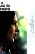 Partition : Joan Baez Song Book