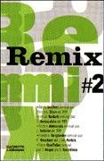 Remix #2