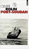 Port Soudan