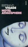Hotel Atmosphère