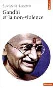 Gandhi et la non-violence