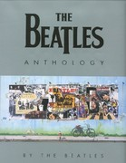 The Beatles. Anthology