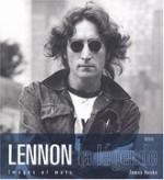 Lennon, la légende