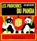 Les proverbes du panda